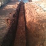5-excavation_pope_tpe