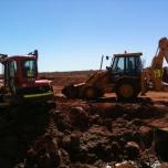 8-bhoe_excavator