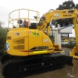 NEW 14T SUMITOMO